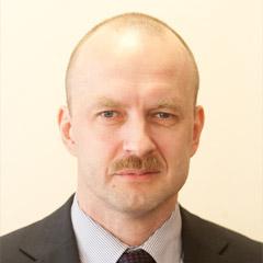 Lev Sokolov